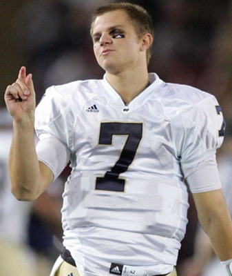 Jimmy-clausen-black-eye_display_image