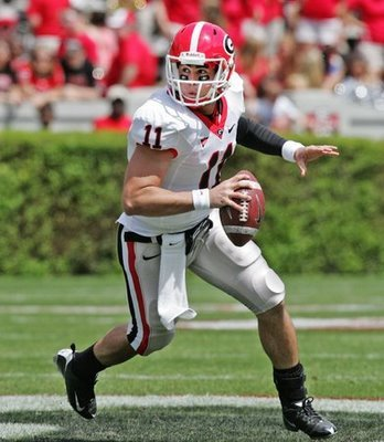 Aaronmurray_display_image