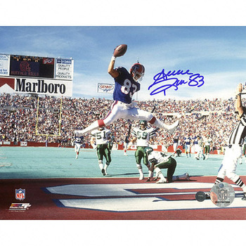 Andre_reed_display_image