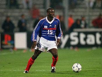 Thuram_display_image
