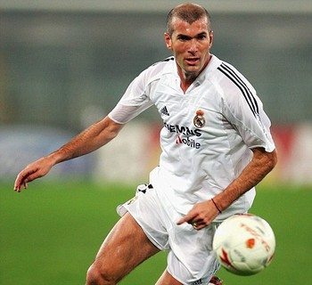 Zidane_display_image