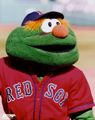 Aafs038the-green-monster-mascot-pho_display_image