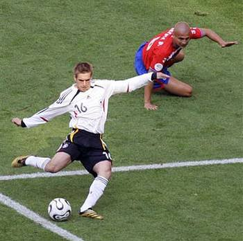 Lahm_display_image