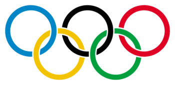 800px-olympic_rings-svg_display_image