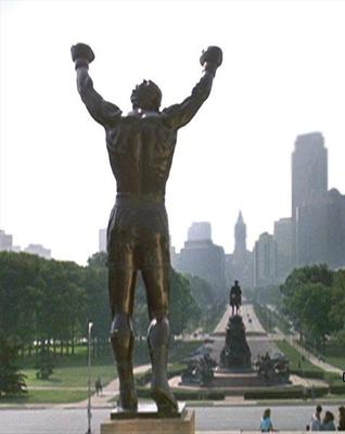 Rocky_steps_display_image