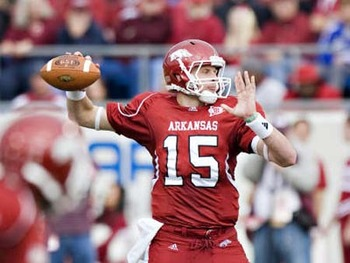 Arkansas-razorback-quarterback-ryan-mallett_display_image