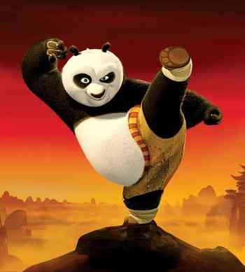 2008_kung_fu_panda_002_display_image