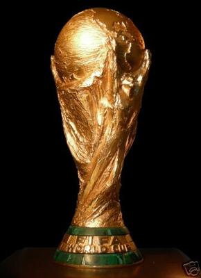 World-cup-trophy_display_image
