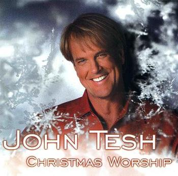 2002-john-tesh_display_image
