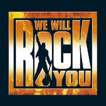 Wewillrockyou_display_image