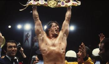 Rocky_ii_wins_the_belt-25537_display_image
