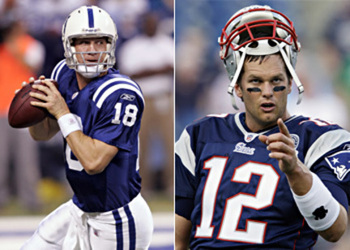 Tl-peyton-manning-tom-bradyjpg-36294c2e5c4090d8_large_display_image