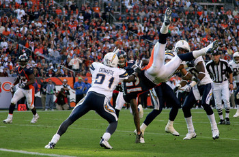 Sandiegochargersvdenverbroncoslsdmgq9lutul_display_image