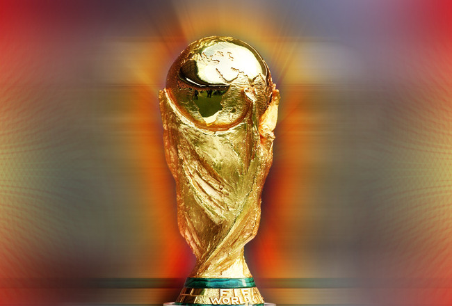 Fifa-world-cup_1_crop_650x440