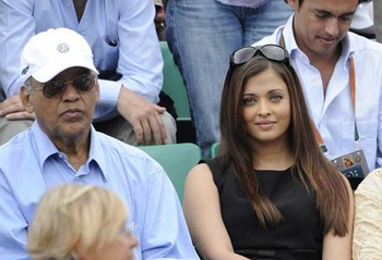 Aishwaryarai_display_image