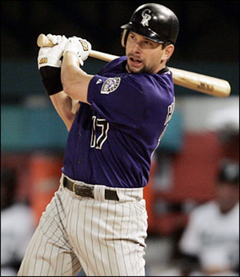 Toddhelton_display_image