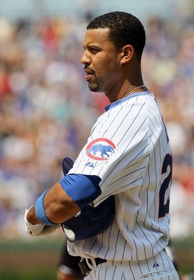 Good Luck, Derrek Lee