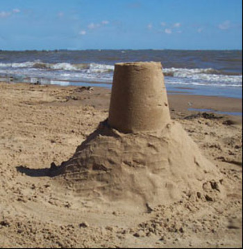 Sandcastle_display_image_display_image