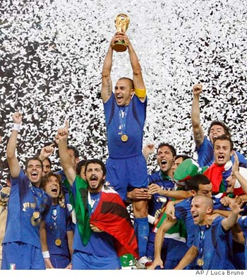 Italyworldcup_display_image