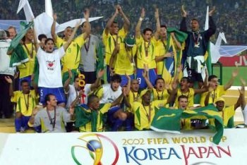Brazil2002_display_image