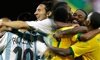 Brazil_argentina_display_image