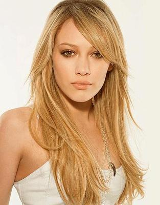 Hilaryduff_display_image