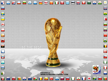 Fifa-2010_display_image
