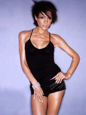 Victoriabeckham_display_image