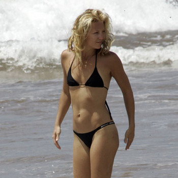 Katehudson_display_image