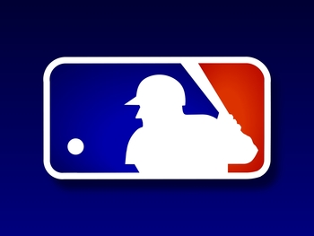 Mlb_logo_display_image