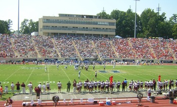 Wallace_wade_stadium_2005_virginia_tech_at_duke_display_image