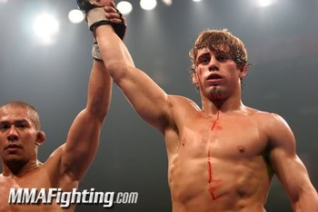 Urijahfaber_display_image