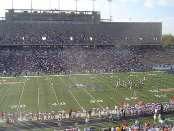800px-rice_stadium_2006_display_image