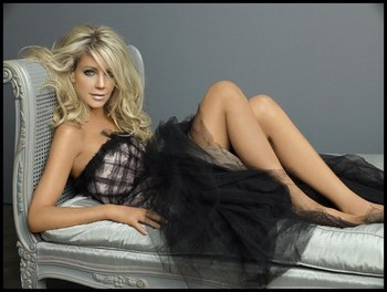 6heather-locklear-20080220-379732lakers_display_image