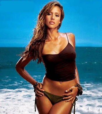 8jessica-alba-bikinilakers_display_image