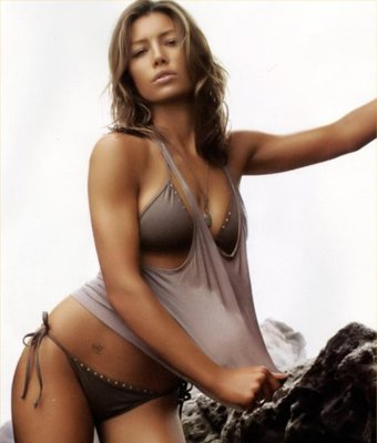 Jessicabiel_display_image