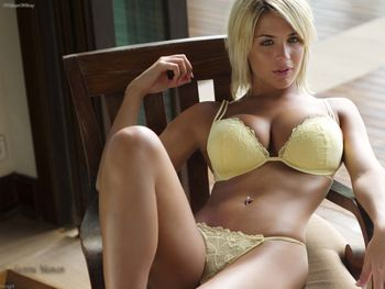 Gemma_atkinson_20070729_0002_display_image