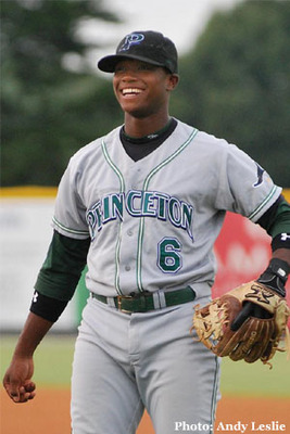 Tim-beckham300x450_0_display_image