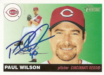 Wilsonp_display_image