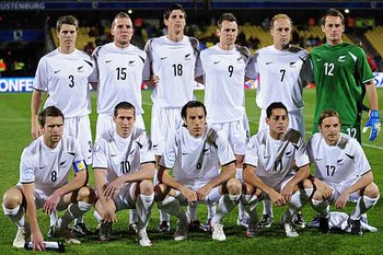 New-zealand-team-photo_display_image