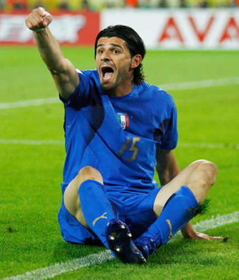 Vincenzo-iaquinta_display_image