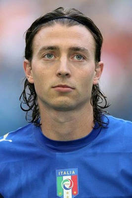 Montolivo_display_image