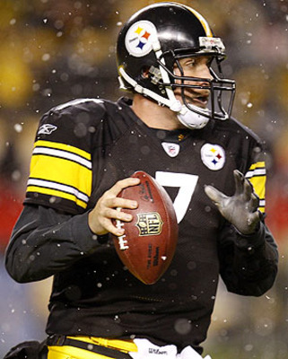 Ben-roethlisberger_display_image