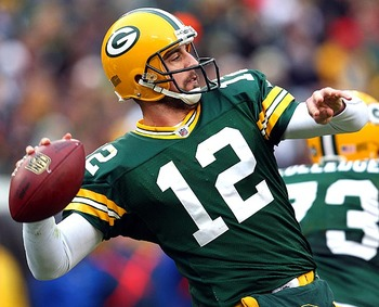 Aaron-rodgers_display_image