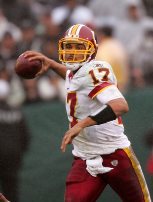 Washingtonredskinsvoaklandraidersaxdl6ne2riul_display_image