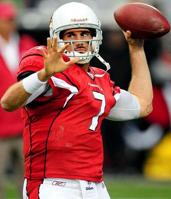 Matt-leinart1_display_image