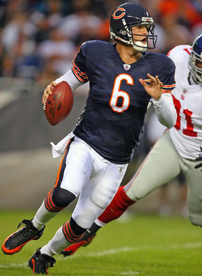 Jay-cutler-bears-20090822_zaf_cw1_012_display_image