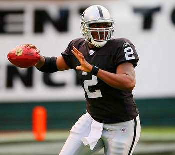 Jamarcus-russell_display_image