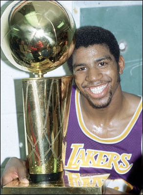 Magicjohnson_display_image