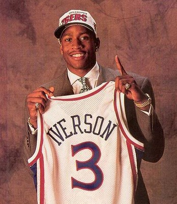 Alleniverson_display_image